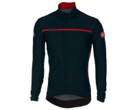 Castelli PERFETTO LONG SLEEVE FW19 / Куртка мужская
