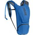 Camelbak Classic™ Carve Blue/Black,3л / Рюкзак