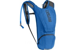 Camelbak Classic™ Carve Blue/Black,3л / Рюкзак, Рюкзаки и сумки - в интернет магазине спортивных товаров Tri-sport!
