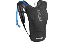 Camelbak HydroBak™ Black/Graphite,1,5л, Гидропаки и бутылки - в интернет магазине спортивных товаров Tri-sport!