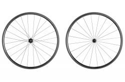ENVE SES 2.2C G2 BT Ceramic S-11 / Колеса, Колеса и ободы - в интернет магазине спортивных товаров Tri-sport!