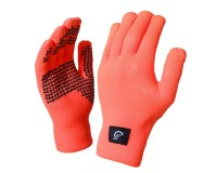 SealSkinz Ultra Grip  Glove / Перчатки