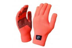 SealSkinz Ultra Grip  Glove / Перчатки, Перчатки - в интернет магазине спортивных товаров Tri-sport!