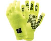 SealSkinz Ultra Grip  Glove / Перчатки