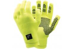 SealSkinz Ultra Grip  Glove / Перчатки, Перчатки, рукавицы - в интернет магазине спортивных товаров Tri-sport!