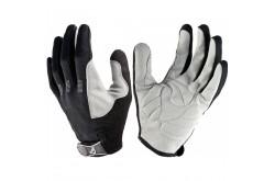 SealSkinz Ventilated Cycle Glove / Перчатки, Зимний бег - в интернет магазине спортивных товаров Tri-sport!