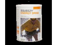 Squeezy Energy Drink 2000g / Изотоник с электролитами