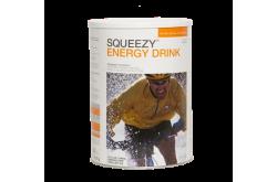 Squeezy Energy Drink 2000g / Изотоник с электролитами, Изотоники - в интернет магазине спортивных товаров Tri-sport!