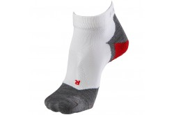 FALKE RU5 LIGHTWEIGHT SHORT / Носки укороченные, Носки - в интернет магазине спортивных товаров Tri-sport!