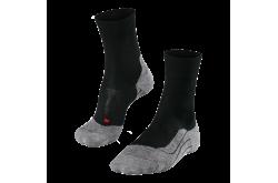 FALKE RU4 Wool / Мужские утепленные спортивные носки, Носки - в интернет магазине спортивных товаров Tri-sport!