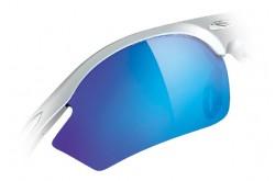 Rudy Project Rydon Laser Blue / Линзы, Линзы - в интернет магазине спортивных товаров Tri-sport!