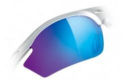 Rudy Project Rydon Multilaser Blue / Линзы, Линзы - в интернет магазине спортивных товаров Tri-sport!