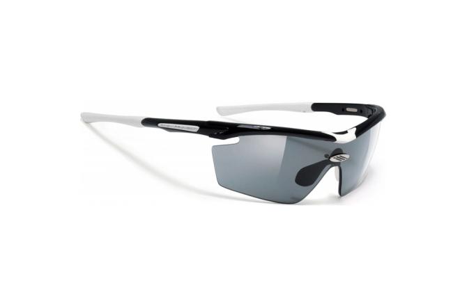 Очки RP GENETYK BLACK GLOSS - LS BLACK@, Очки - в интернет магазине спортивных товаров Tri-sport!