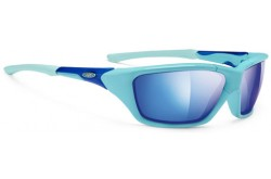 Rudy Project Gozen Aquamarine Mls Blue / Очки, Очки - в интернет магазине спортивных товаров Tri-sport!