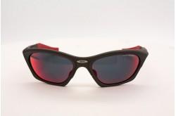 Rudy Project Horus Graphite Velvet Mls Red Red Pads & / Очки, Очки - в интернет магазине спортивных товаров Tri-sport!