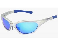 Rudy Project Horus Silver V. Multilaser Blue Blue Pads / Очки