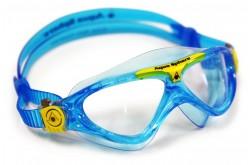 Aqua Sphere VISTA JUNIOR / Очки для плавания,  в интернет магазине спортивных товаров Tri-sport!