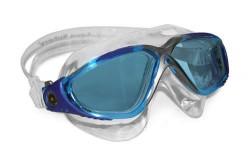 Aqua Sphere Vista (голубые линзы) / Очки для плавания,  в интернет магазине спортивных товаров Tri-sport!