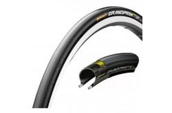 Continental Grand Prix TT foldable (180гр.) 700x23C / Покрышка шоссейная гоночная, Покрышки и камеры - в интернет магазине спортивных товаров Tri-sport!