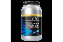 SIS Whey Protein Powder Ананас-Кокос / Напиток протеиновый в порошке (1kg), Восстановительные препараты - в интернет магазине спортивных товаров Tri-sport!