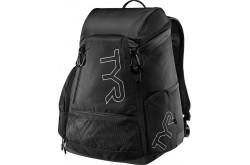 Рюкзак TYR Alliance 30L Backpack, Фитнес - в интернет магазине спортивных товаров Tri-sport!