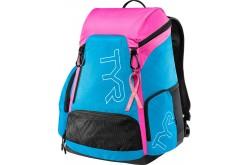 Рюкзак TYR Alliance 30L Backpack FW17, Фитнес - в интернет магазине спортивных товаров Tri-sport!