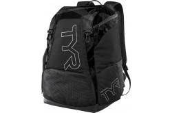 Рюкзак TYR Alliance 45L Backpack FW17, Рюкзаки для триатлона - в интернет магазине спортивных товаров Tri-sport!