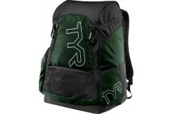 Рюкзак TYR Alliance 45L Backpack, Аксессуары для фитнеса - в интернет магазине спортивных товаров Tri-sport!
