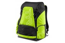 Рюкзак TYR Alliance 45L Backpack, Аксессуары для плавания - в интернет магазине спортивных товаров Tri-sport!