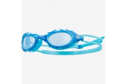 TYR Nest Pro Nano / Очки для плавания, Очки - в интернет магазине спортивных товаров Tri-sport!