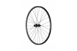 """Syncros XR1.0 Carbon 27.5"""" black / Колесо заднее, Для шоссе и трэка - в интернет магазине спортивных товаров Tri-sport!"""