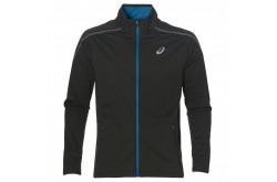 Asics Softshell Jacket / Ветровка Мужская, Куртки, ветровки, жилеты - в интернет магазине спортивных товаров Tri-sport!