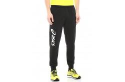 Asics Styled Knit Pant / Брюки Спортивные Мужские, Брюки - в интернет магазине спортивных товаров Tri-sport!