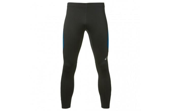 Asics WINTER TIGHT / Тайтсы зимние мужские, Тайтсы и штаны - в интернет магазине спортивных товаров Tri-sport!
