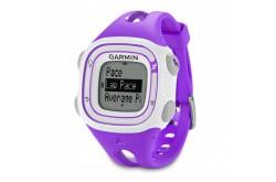 Garmin Forerunner 10 / Часы, Гаджеты - в интернет магазине спортивных товаров Tri-sport!