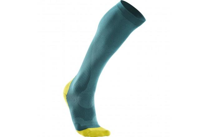 2XU W`s Compression Performance Socks / Компрессионные гольфы женские@, Компрессионные гольфы, гетры и носки - в интернет магазине спортивных товаров Tri-sport!