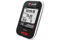 Polar V650 / Велокомпьютер,  в интернет магазине спортивных товаров Tri-sport!