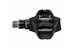 Mavic MTB Crossmax SL Pro / Педали, Педали - в интернет магазине спортивных товаров Tri-sport!