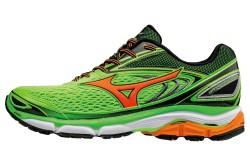 Mizuno Wave Inspire 13 (UK) / Мужские кроссовки,  в интернет магазине спортивных товаров Tri-sport!