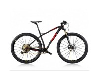 Wilier MTB 101X'17 XT 2X11 / Велосипед горный