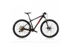 Wilier MTB 101X'17 XT 2X11 / Велосипед горный, Горные - в интернет магазине спортивных товаров Tri-sport!