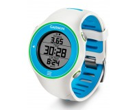 Forerunner 210  Multi-Color@