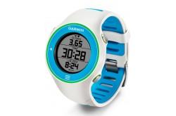 Forerunner 210  Multi-Color, Гаджеты - в интернет магазине спортивных товаров Tri-sport!