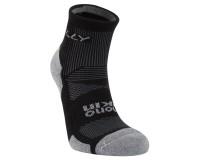 Hilly Cushion Anklet / Носки унисекс