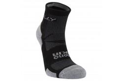 Hilly Cushion Anklet / Носки унисекс, Легкие - в интернет магазине спортивных товаров Tri-sport!