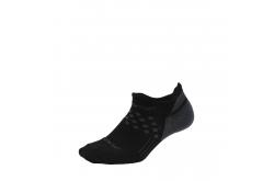 ZOOT TT NO SHOW SOCK / Носки короткие