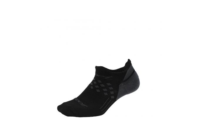 ZOOT TT NO SHOW SOCK / Носки короткие, Легкие - в интернет магазине спортивных товаров Tri-sport!