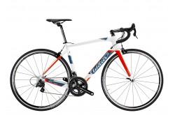 Wilier GTR Team'18 Tiagra Aksium / Шоссейный велосипед, Шоссейные - в интернет магазине спортивных товаров Tri-sport!