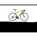Wilier Montegrappa'18 Tiagra Yellow / Велосипед шоссейный