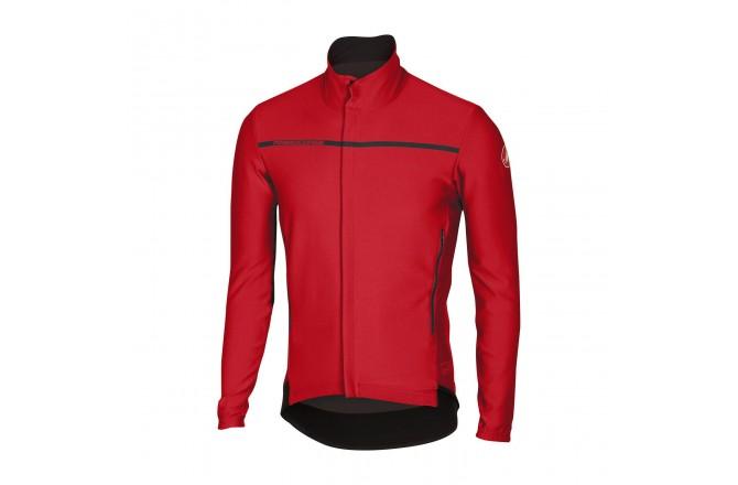 Castelli PERFETTO LONG SLEEVEFW19 / Куртка мужская, Куртки и дождевики - в интернет магазине спортивных товаров Tri-sport!